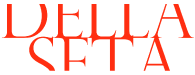 Della Seta Logo